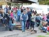 Sparkassen-Jugend-Cup-2015_BOOT_E_0241