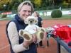 Sparkassen-Jugend-Cup-2015_BOOT_E_0337