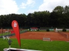 Sparkassen-Jugend-Cup-2015_NOLTE02040