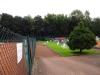 Sparkassen-Jugend-Cup-2015_NOLTE02047