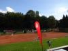 Sparkassen-Jugend-Cup-2015_NOLTE02080