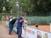 Sparkassen-Jugend-Cup-2015_NOLTE02095
