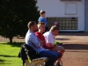 Sparkassen-Jugend-Cup-2015_NOLTE02106