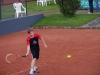 Sparkassen-Jugend-Cup-2015_NOLTE02121