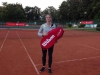 Sparkassen-Jugend-Cup-2015_NOLTE02125