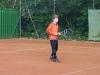 Sparkassen-Jugend-Cup-2015_PAWLAK1040008