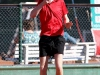 Sparkassen-Jugend-Cup-2016_Nagraszus_Foto-14