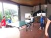Tenniscamp-2014_DSC04112