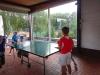 Tenniscamp-2014_DSC04113