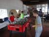 Tenniscamp-2014_DSC04114