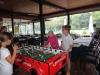 Tenniscamp-2014_DSC04115