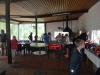 Tenniscamp-2014_DSC04119