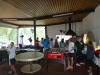 Tenniscamp-2014_DSC04121