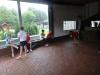 Tenniscamp-2014_DSC04124