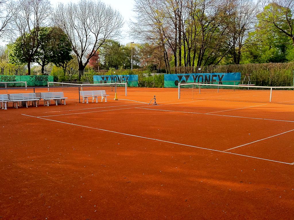 tennis dinslaken