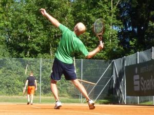 Tennis7_pixabay_dynamics-245212