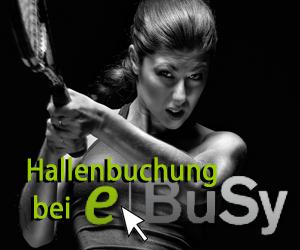 Logo_Hallenbuchung