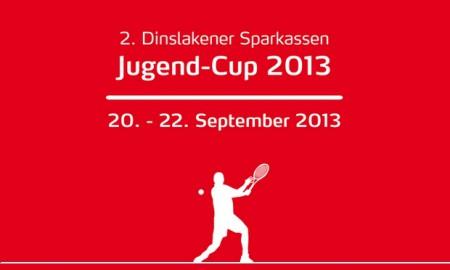 Sparkassen-Jugend-Cup 2013