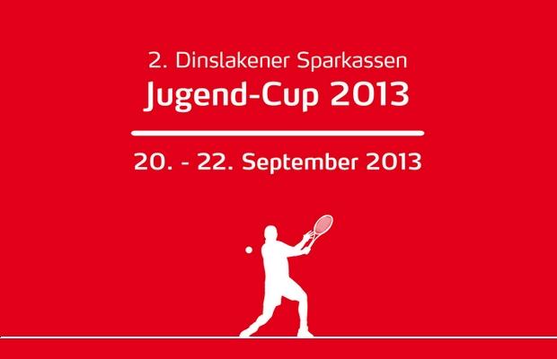 Logo_Jugend-Cup_2013