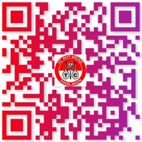 Clubmeiserschaft-2014_QR-Code