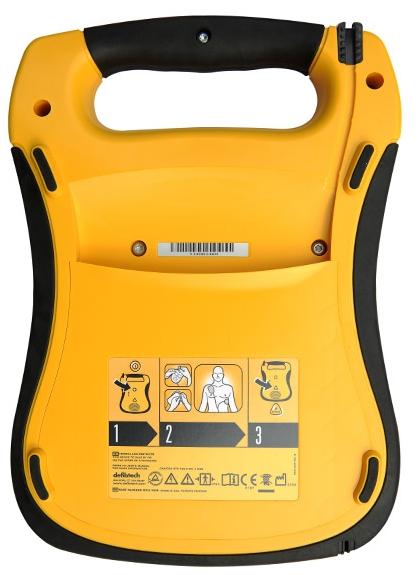 Defibrillator_3