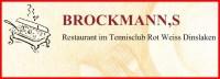 Logo_Brockmanns