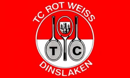 Logo_TC-Rot-Weiss-Dinslaken