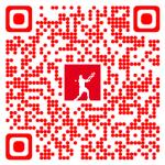 Sparkassen_Jugend-Cup_2014_QR-Code