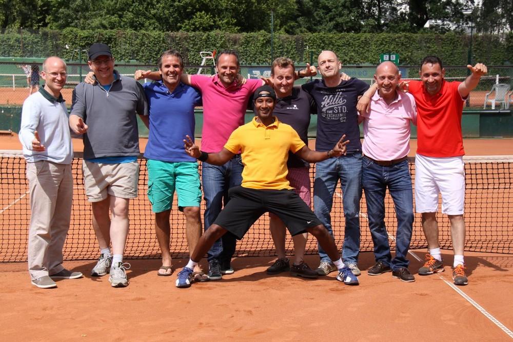 Foto-Mannschaft_2.Herren40--2014 (Aufstieg)