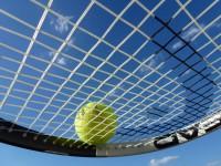 Tennis8_pixabay_tennis-363666