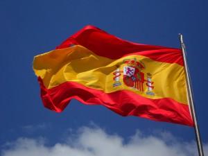 Sommerfest_spanische