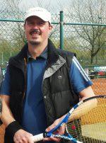 Markus Giesen