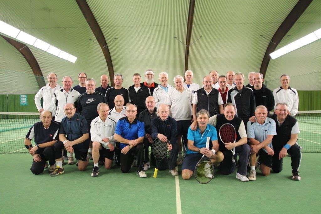 Herren-Senioren_Doppelturnier_2015