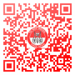 Clubmeiserschaft-2015_QR-Code