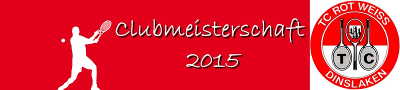Clubmeisterschaft 2015_Leiste
