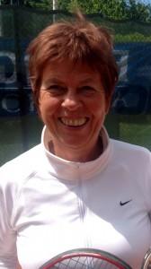 Gaby Meier