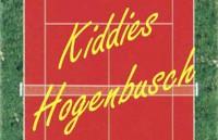 Kiddies-Hogenbusch-Cup