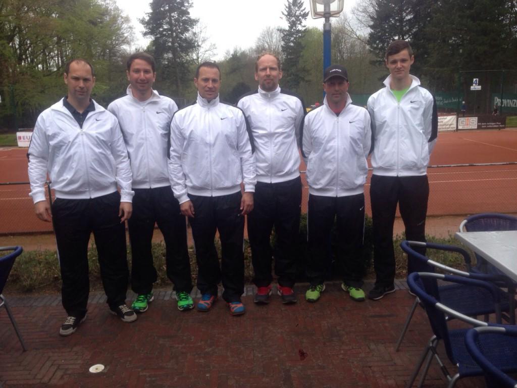 Foto-Mannschaft_1.Herren--2015-04-25