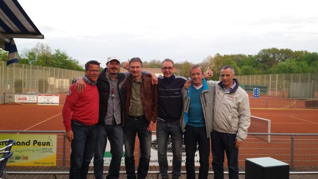 Foto-Mannschaft_1.Herren50--2015-04-25
