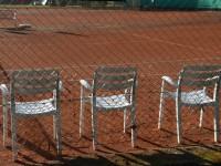 Tennis-Stuehle_pixabay_tennis-473726