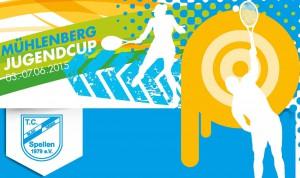 Muehlenberg-Jugendcup-2015