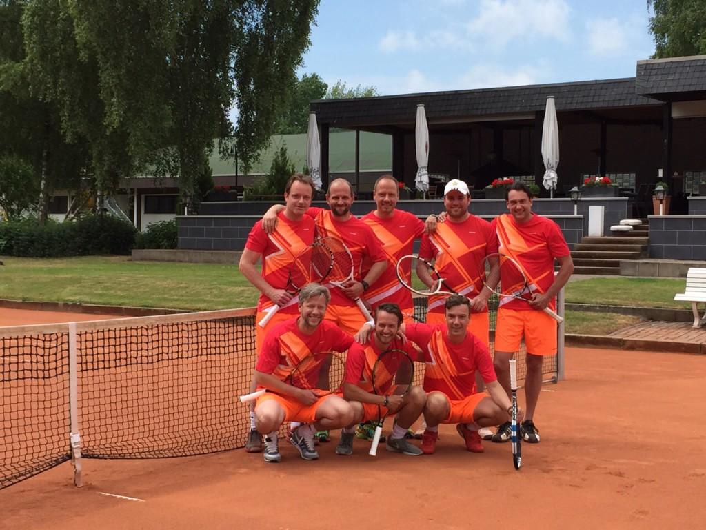 Foto-Mannschaft_1.Herren30--2015-06-13