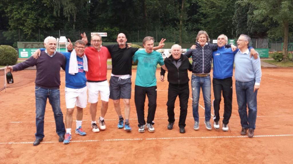 Foto-Mannschaft_1.Herren50--2015-06-22