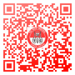 QR-Code_Jugend-Cup_2015