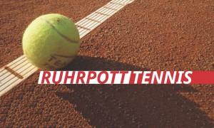 Ruhrpott-Tennis