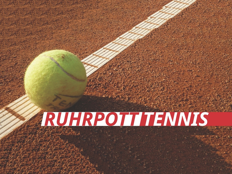 Ruhrpott Tennis