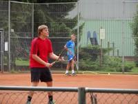 Yannick Nolte
