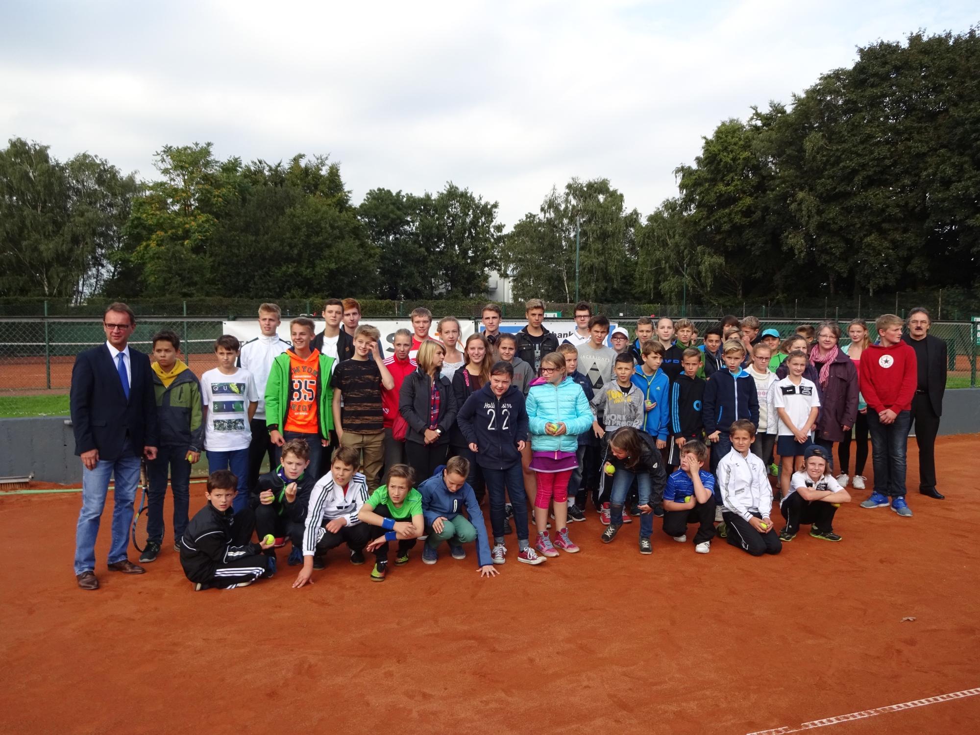 Jugend-Stadtmeisterschaften-2015_DSC01923