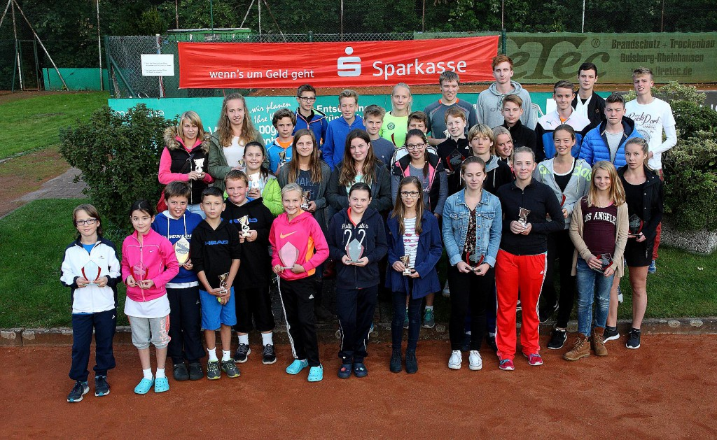 Sparkassen-Jugend-Cup-2015_BOOT_E_0320