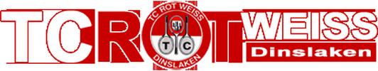 TC Rot-Weiss Dinslaken